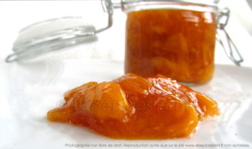 2 sauces DIP sympas pour barbecue & plancha : mangue/gingembre et curry/coco